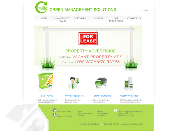 Website Design HTML Template CSS Styling Los Angeles on green psd, green heavy paper, green networking, green asp, green browser, green paradise along mekong river, green internet, green foundation, green google, green photoshop, green web, green android, green watercolor swatches, green microsoft office, green marketing,